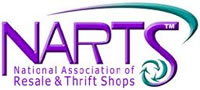 logo_narts