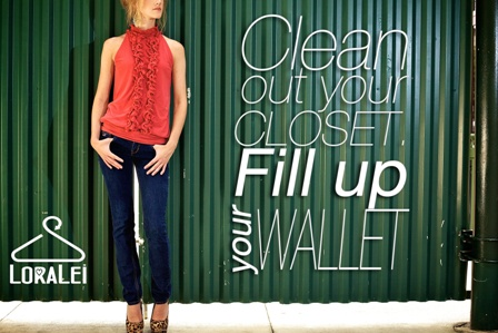 How To Consign Loralei 39 S Boutique